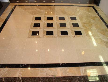 New home designs latest home flooring designing ideas New flooring ideas