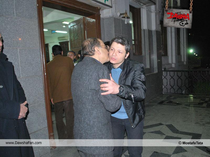 ����� ������� 2012,���� ����� ������� 2012,���� ����� ������� 2012,���� 3aza2shazamam-3.jpg