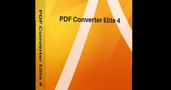 pdf converter elite 2009 license key