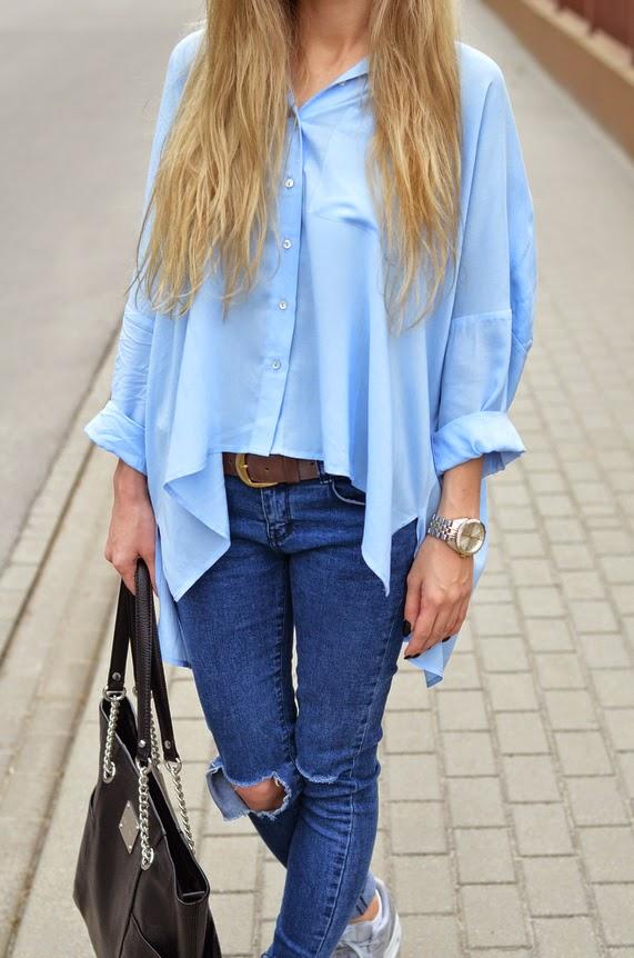 http://www.frontrowshop.com/product/front-row-shop-light-blue-shirt?ceid=114