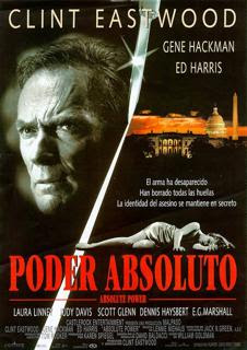 descargar Poder Absoluto – DVDRIP LATINO