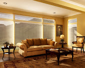 #1 Window Coverings Design Ideas