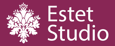 Estet Studio