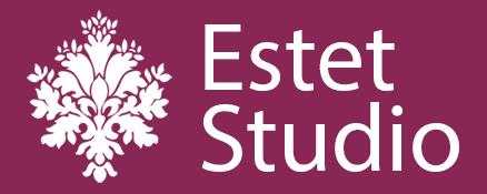 Estet Studio