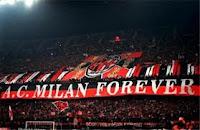 Skuad AC Milan 2012/2013