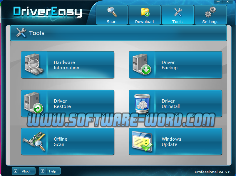 http://www.drivereasy.com/