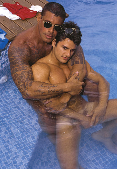 Alexandre Frota Gay sexo Search -