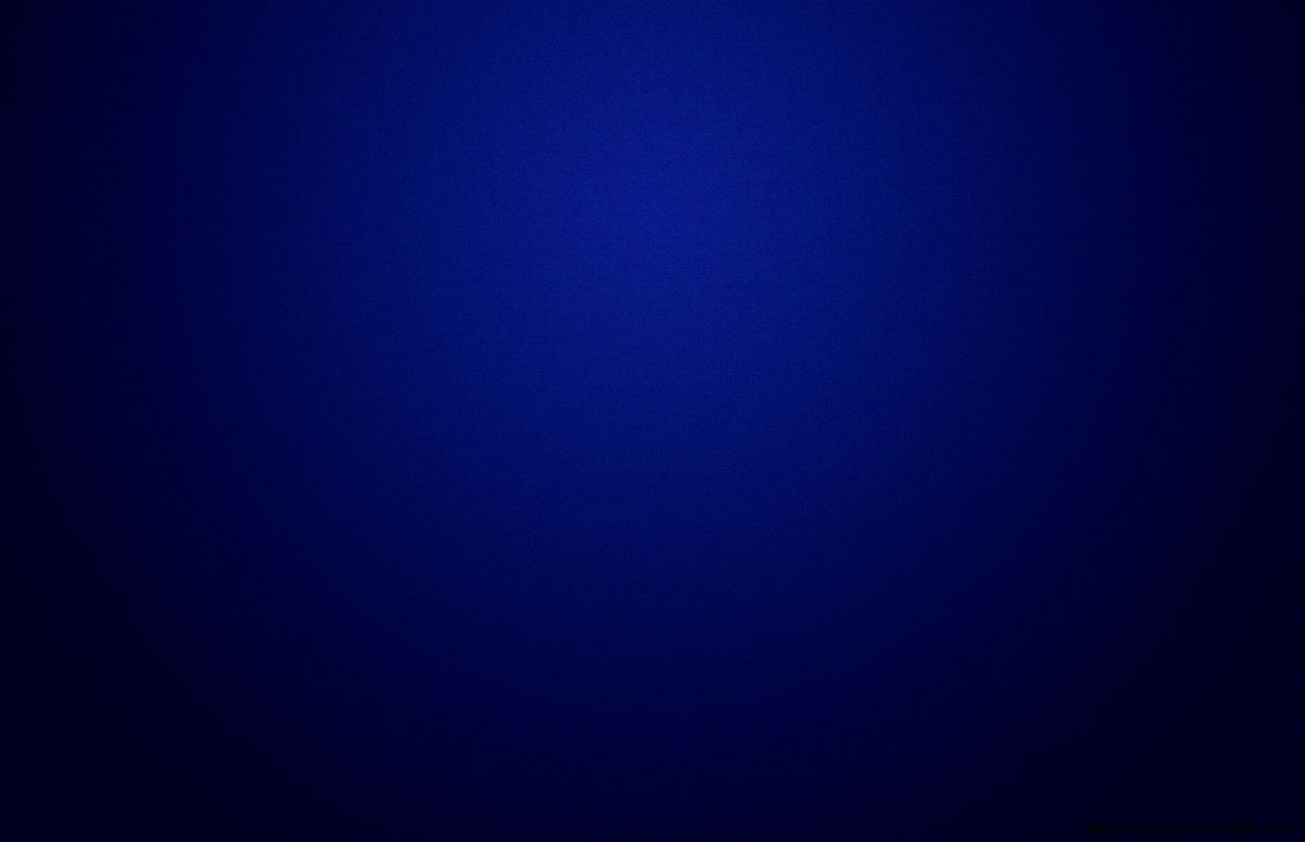 Free Dark Blue Background | Wallpapers Gallery Dark Blue Background Hd
