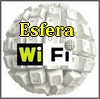 Esfera Wifi