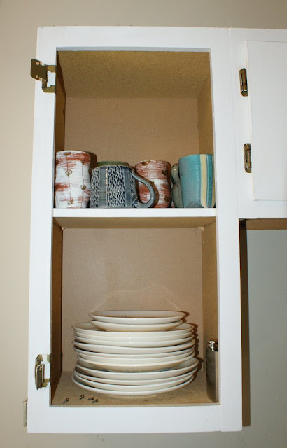 28 9 best images about diy kitchen cabinet makeover on trad