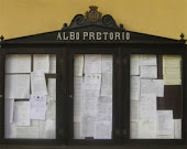 Albo Pretorio Digitale Comune di Isolabona