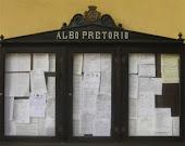 Albo Pretorio Digitale Comune di Isolabona