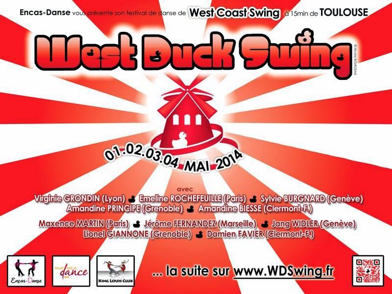 http://westcoastswing.wix.com/westduckswing