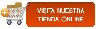 QUESOS DE ALBARRACÍN EN TU CASA