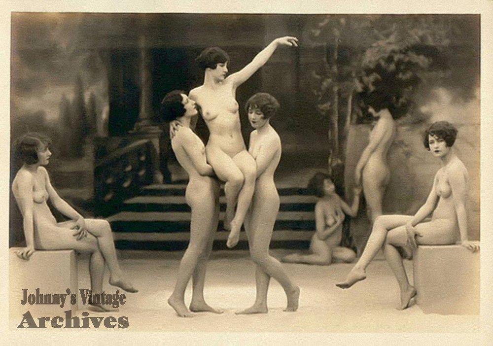 eroticheskie-predstavlenie