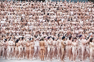 Bitch,aroused bwc 5000 naked bodies in sydney
