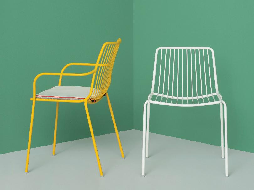 Rivenditori sedie pedrali caserta napoli degart for Rivenditori sedie
