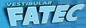 Fazer inscrição Vestibular Fatec 2014