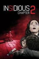 La Noche Del Demonio 2 Película Completa HD 720p [MEGA] [LATINO]