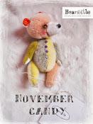 ...ноябрь...
