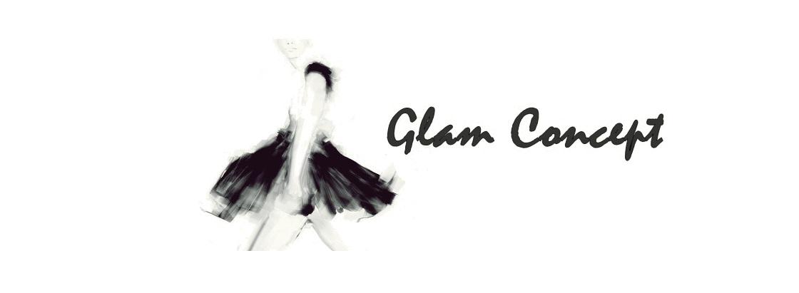 Glam Concept