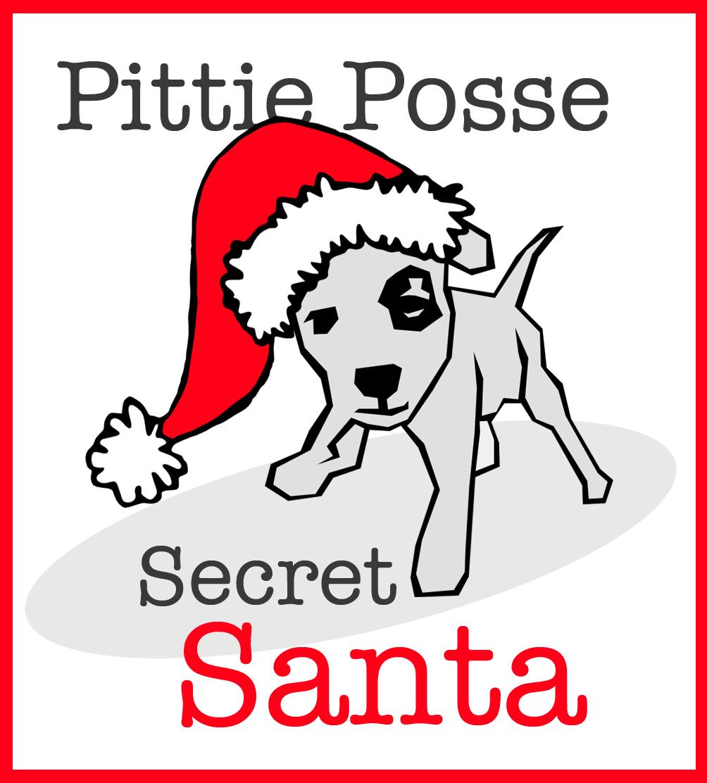 Secret Santa Gift Exchange Questionnaire Secret santa gift exchange ...