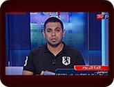 برنامج كورة كل يوم مع كريم حسن شحاتة حلقة الثلاثاء 26-7-2016
