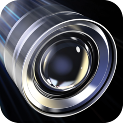 Fast Camera is FREE today