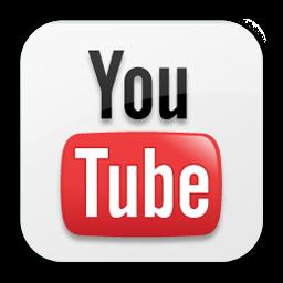 El nostre canal
