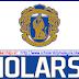 Tunku Abdul Rahman Scholarship (BTAR) 2015