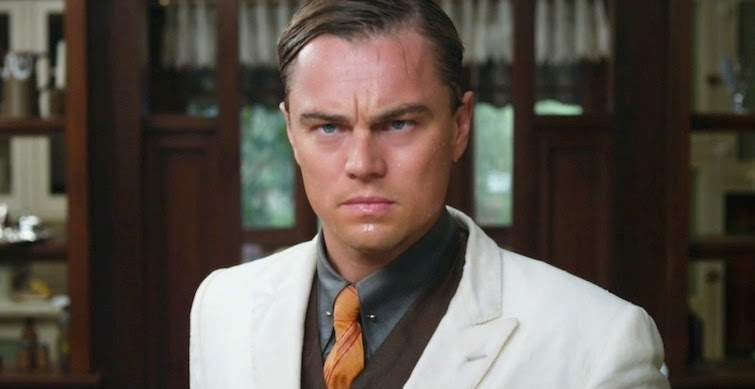 the man behind behind jay gatsby in the novel the great gatsby Yellow is symbolic in the great gatsby for moral decay, corruption, and desire for wealth in chapter 7, gold and yellow are prominent symbols in explaining a deeper meaning into the imagery that fitzgerald is using to explain events.