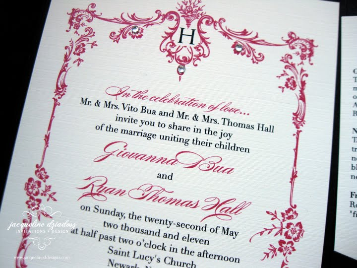Invitations For Bridal Shower as beautiful invitation design