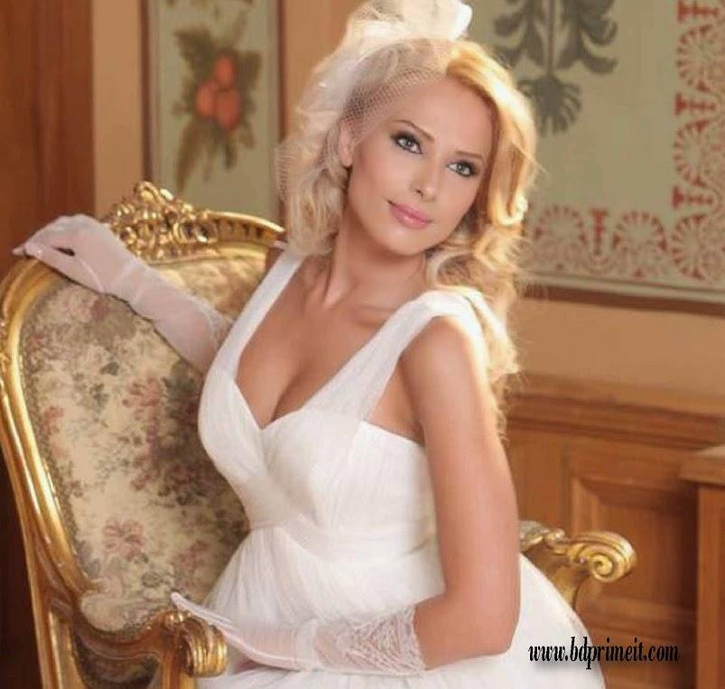 Iulia Vantur recent news, photos and biography