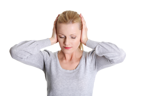 Comments tinnitus comes and goes