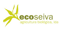 EcoSeiva