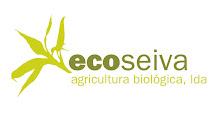 EcoSeiva