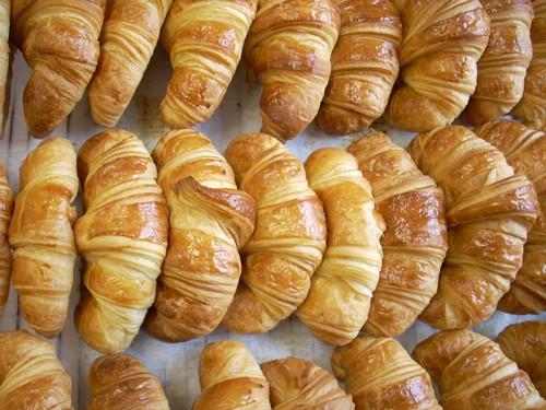 guide du mangeur averti croissants comment d 233 masquer les croissants industriels 224 la boulangerie