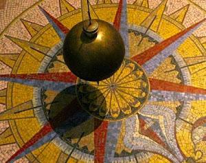 pendolo sfera