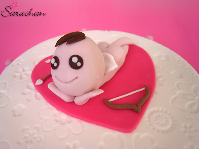 Cake Design Genova : Bloggoloso: Corsi di cake design a Genova - 28/1/2012 e 3 ...