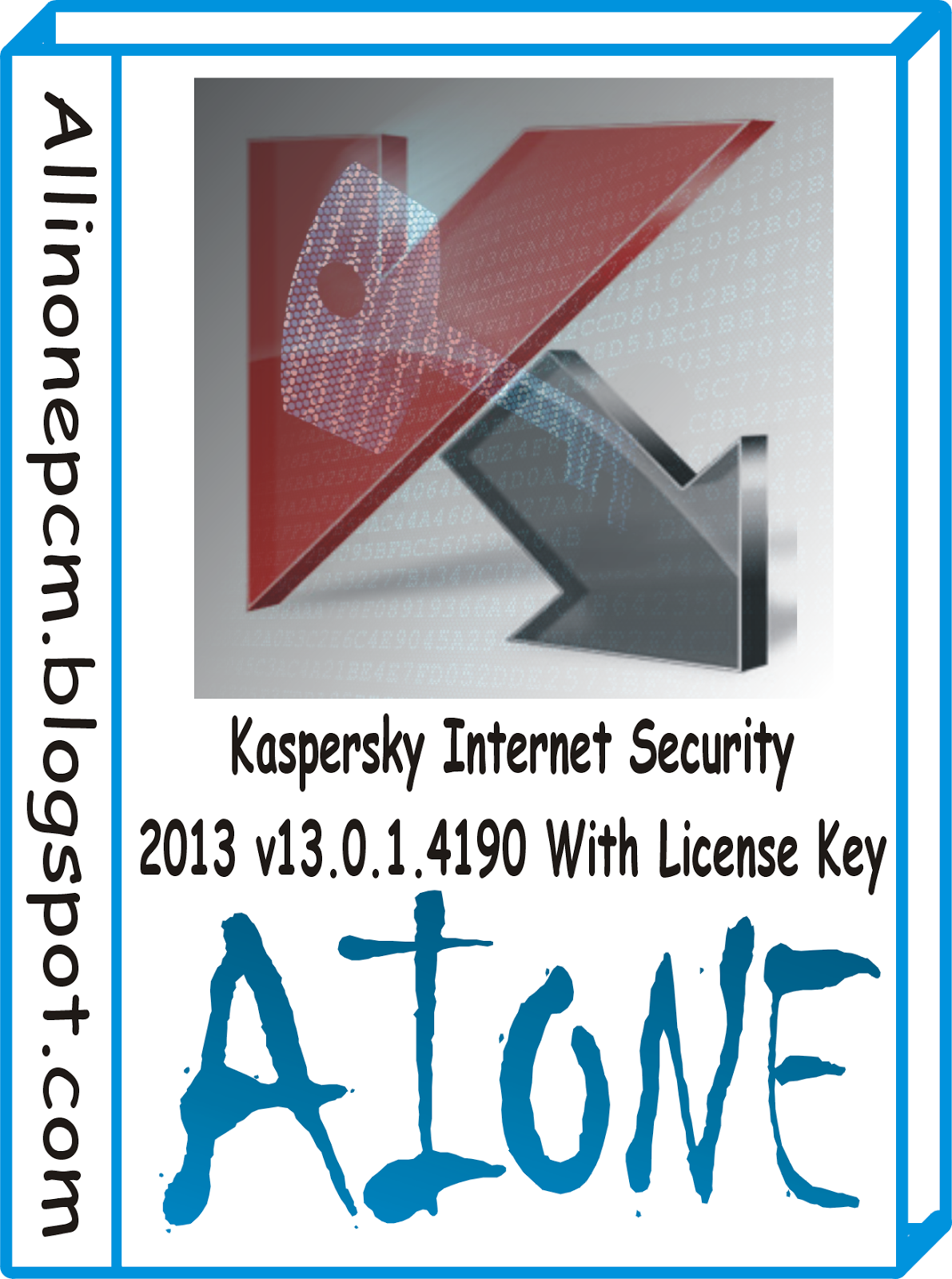 Kaspersky Internet Security Download Latest Version