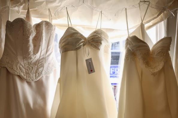 abiti da sposa gratis, vestiti da sposa, abiti da sposa usati, abiti da sposa economici