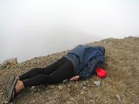planking more fun at Kanlaon summit, mt kanlaon mapot trail, mt kanlaon mananawin trail, highest peak visayas, mt kanlaon negros oriental
