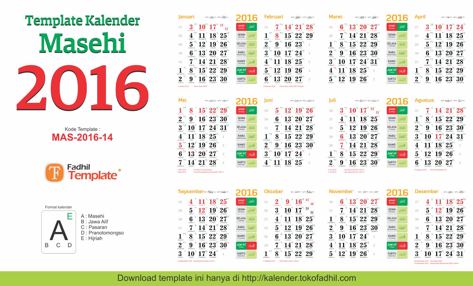 Aplikasi iphone kalender ekonomi forex