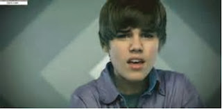 Baby (Feat. Justin Bieber & Ludacris)