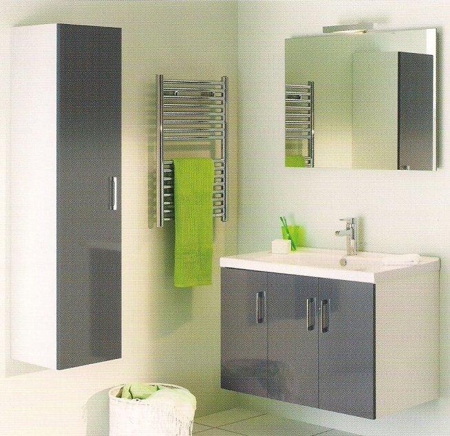 D co petit vers noir salle de bain 46 saint paul - Vers de salle de bain ...