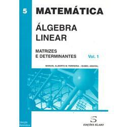 Matemática - Ensino Superior