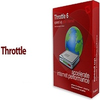 Download Throttle 6.9.3.2012 + Crack
