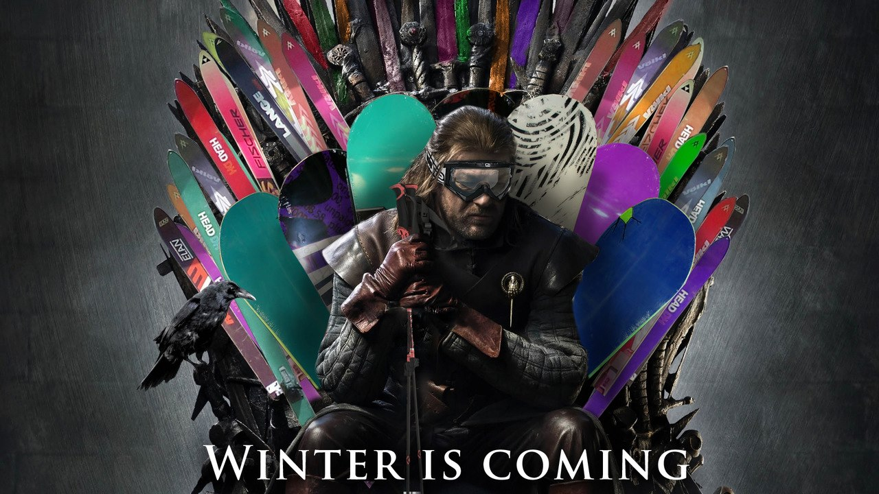 WINTER-IS-COMING.jpeg