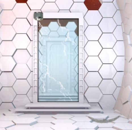 Solved 100 doors parallel worlds level 61 to 70 walkthrough for 100 doors door 62
