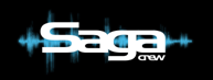 Saga Crew